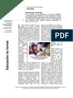 Educación.. (2).pdf