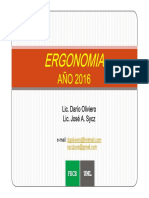 Clase 1 - Ergonomia 2016.pdf