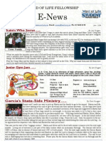 June-WOL-E-news