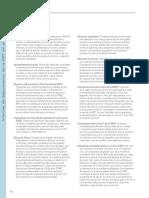 Glosario (UNESCO).pdf