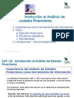 Cap 1D Introducción al análisis de EEFF (2).ppt