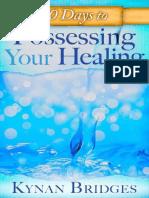 90 Days to Possessing Your Heal - Kynan Bridges.pdf
