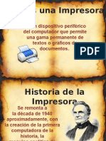diapositiva impresora.pptx