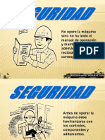 manual-seguridad-excavadora-hidraulica.ppt