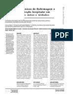 ARTIGO 7.pdf