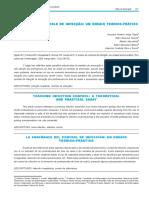 ARTIGO 15.pdf