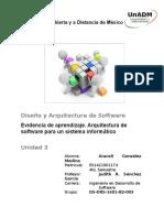 DDRS_U3_EA_ARGM