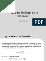 2-Potencial-Gravi3.pdf