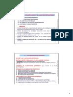 Tema 8 - DIRECCION ESTRATEGICA