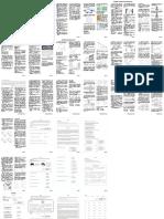 Sesion II.pdf