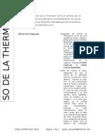 Ejercicio 1 - Copia (1)