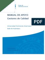 manual de apoyo gestores.pdf