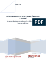 Guía de consenso_DEF.pdf