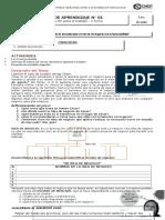 MATERIAL DE SESION 1 UNIDAD 2.docx
