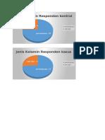 Diagram PIE.docx