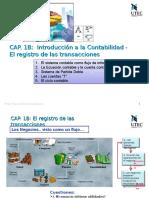 Cap 1 Intr Contabilidad-conceptos Básicos