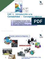 Cap 1 Intr contabilidad-conceptos básicos.ppt