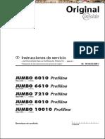 manual-instrucciones-tractor-jumbo-6010-10010-maquinaria-agricola.pdf