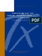 principles of drug addiction treatment - nih