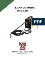 Manual-MIG-130_2013_RV-1.0-20_09_13