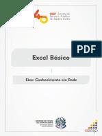 Apostila Excel Basico16-1