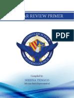 2015 Bar Review Primer.pdf