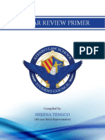 2015 Bar Review Primer.pdf