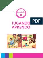 Guia Juegos_capitulo II_primera parte.pdf