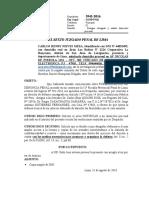 Sergio Apersonamiento Violacion - Copia