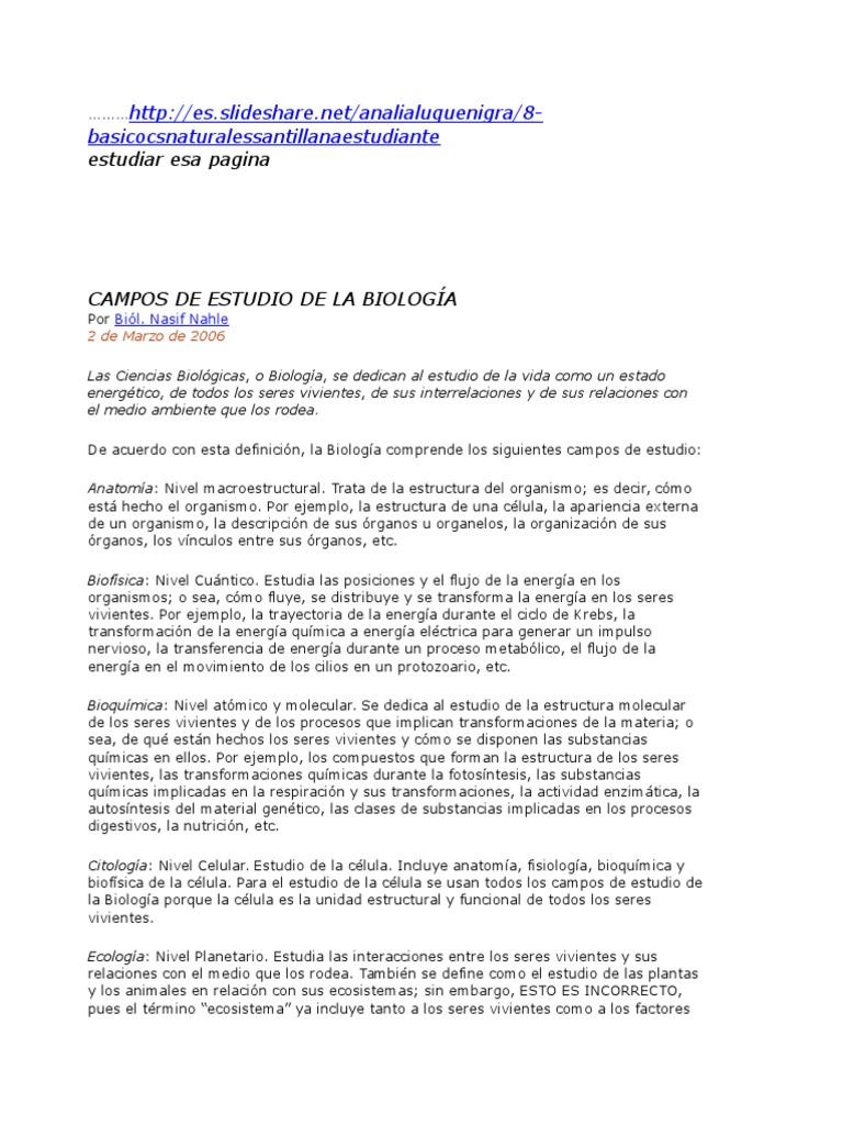 temario biologia.docx