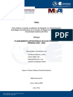 magister.pdf