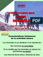 Curso Minería 002.pdf