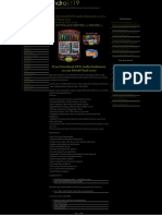 Free Downlaod DFX Audio Enhancer 12.021 Retail Final 2017 _ KuyhAa _ Gratis Download Software & Game