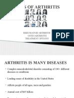 Arthritis.TKR.THR.DVT Leclerc.pptx