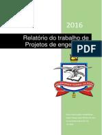 2016.2_tarefa02_equipe10