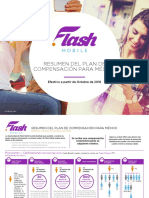Flash Mobile - Mexico Plan de Compensacion-efectivo en Oct-2016 (1)