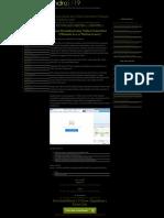 dfx audio enhancer download 2017