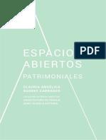 pdf__espaciosabiertos_actualizado_julio_2016.pdf