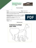 Plan de actividades N-M.docx
