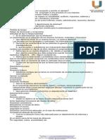 Archivos-Cuestionario Organizacion Primer Parcial