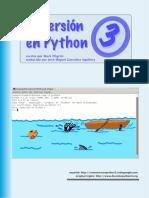 inmersionEnPython3.0.11.pdf