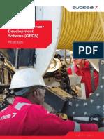 Subsea 7 - GEDS brochure 2012-13.pdf