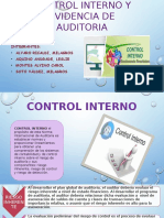 Controldeauditoria 150429143548 Conversion Gate02