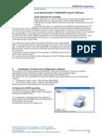 ADAM4570 Install Description