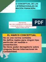 GARCILASO_EEFF_NOTAS.ppt