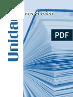 DT01_Lectura.pdf