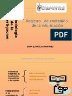 7 Fichas de Registro (2)