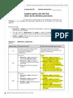 example04_teacherassessment_es BASQUETBOL.pdf