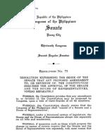 srn 4.pdf