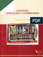 Gadamer_Aplicacion_y_comprension_Pedro-Karczmarczyk.pdf